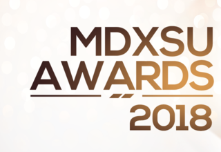 Mdxsu awards 18 article