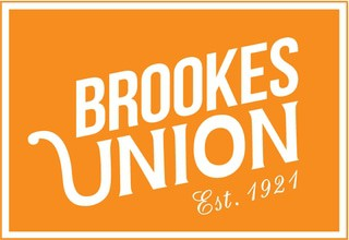 Brookes union logo rgb 72dpi