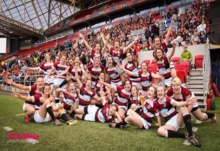 Womens rugby2