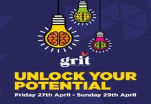 Grit training april18 webthumb