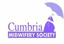 Midwifery society logo
