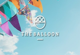 Balloon fiesta event cover