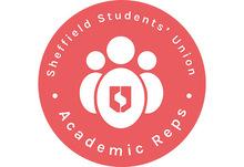 Academicrep logo