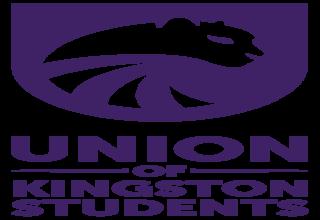Unionkingstonstudents port rgb purple