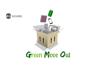 Green move out 2018 articles
