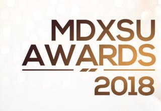 Mdxsu awards 18 article