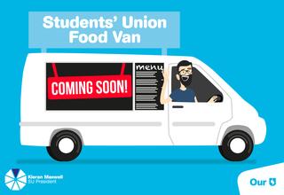 Foodvan newsstory01