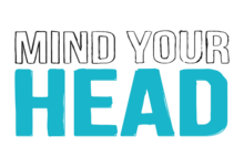 Myh logo