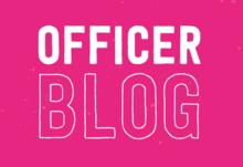 Blog postofficer generic
