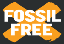 Ff logo square dark