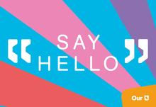 Intro18 sayhello newsimage01