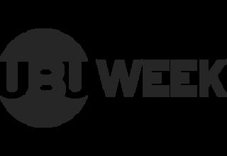 Ubu week articles