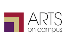 Arts on campus web