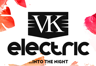 Vk electric small