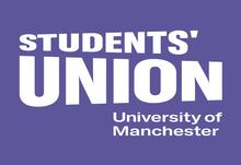 Union.logo.612x612