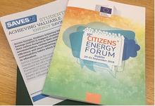 Citizens energy forum 320