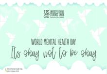 Mental health day 01 01 01