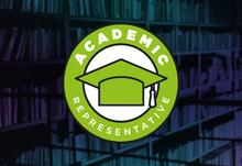 Academic rep web thumb