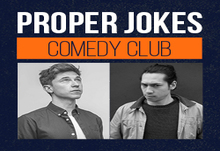 Properjokes october mpu