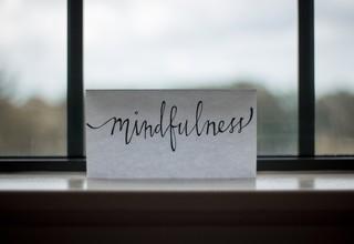 Mindfulness resize