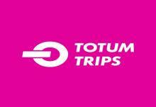 Totum trips logo