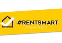 Rent smart article size