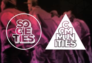 Socs and coms thumb