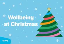 Christmas wellbeingatchristmas 01