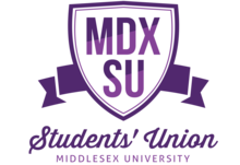 Mdxsu purple logo