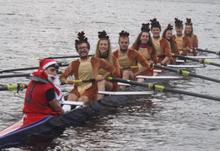 Rowingchristmas 640x440