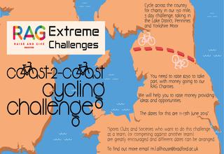 Extreme challenges c 2 c 02