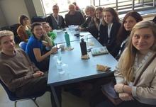 2018 rootability green office gi meeting