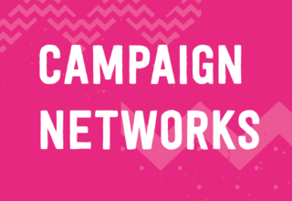 Campaign networks 2x