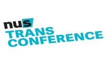 300x300 trans conference
