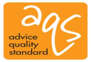 Aqs logo online 01