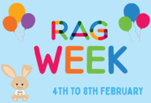 News rag week image
