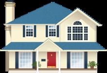 House 1429409 1280