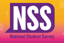 Nss article pic 01