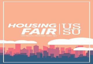 Housing fair page 001