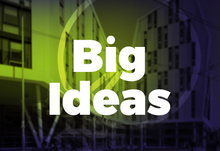 Big ideas thumb