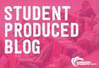 Studentproducedblog editablefile 01