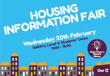 Housing fair feb 2019 news story 640x440px01