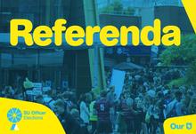 Election 2019 referendum  news story 640x440px01