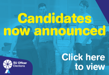 Elections 2019 candidates announced newsstory01 1