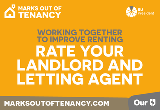 Marks out tenancy new story image 640x440px01