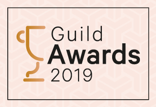 Guild Awards 2019: Nominations Now Open @ Liverpool Guild of Students