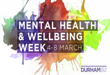 Mental health week fb event header v3