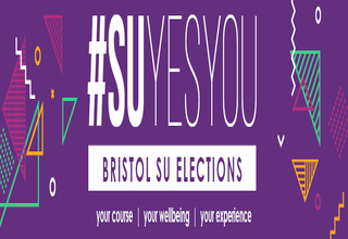 Elections banner