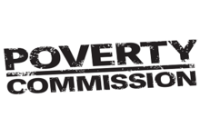 750x350 poverty commission