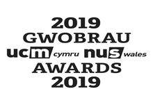 Awards engraving